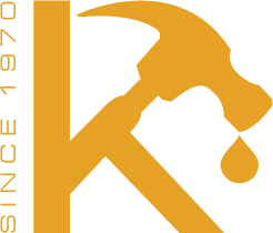 KRR Corp